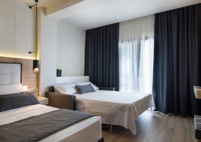 suites_georgiadis_10