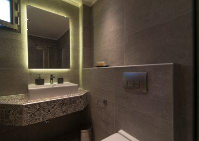 suites_georgiadis_11