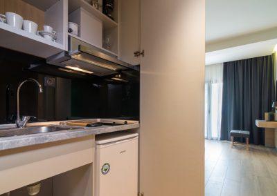 suites_georgiadis_14