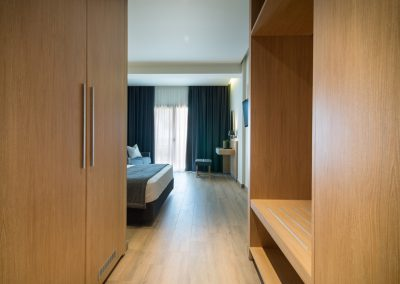 suites_georgiadis_15