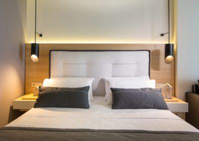 suites_georgiadis_16