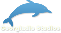 Georgiadis Studios Toroni