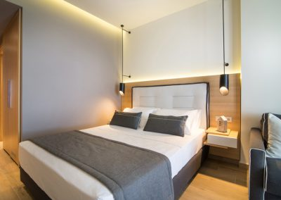 suites georgiadis