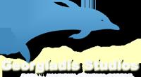 Georgiadis Studios Toroni - Halkidiki Sithonia